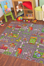 Childrens Round Rugs Childrens Rugs Australia Roselawnlutheran