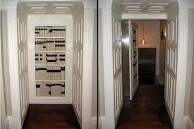 Secret Closet Doors 20 Of The Sneakiest Secret Doors List