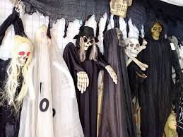 best costume shops in kuala lumpur
