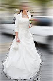ankauf brautkleid brautkleid ankauf hagen modische kleider in der welt beliebt