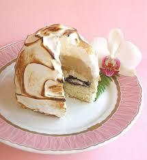 Wedding Cake Ingredients List 69 Best Craftybaking Com Cake Recipes Images On Pinterest Cake