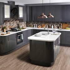 kitchen looks ideas kitchen trends and surprising new looks ideas countertop 2018