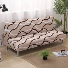 cheap sofa slipcovers furniture chaise lounge slipcover recliner sofa covers cheap
