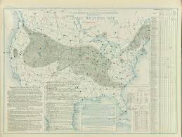Lincoln Illinois Map by The Mattoon Charleston Tornado Disaster Of May 26 1917