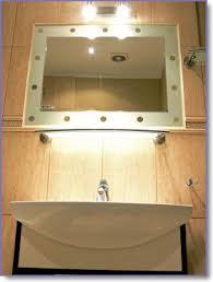 Bathroom Lighting Ideas For Small Bathrooms by Designs For Small Bathrooms