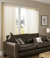 vertical blinds from alam u0027s beautiful blinds
