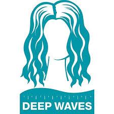 Bed Head Waver Artist Deep Waver Savvy Spending Amazon Bed Head Wave Artist Deep Waver Curling