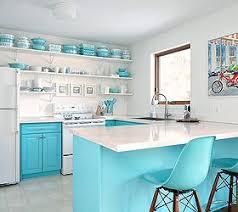 kitchen cousins turquoise cabinets u2013 quicua com