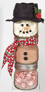 25 christmas mason jars ideas mason jar