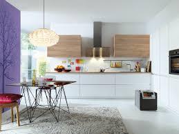 Kitchen Design Leeds