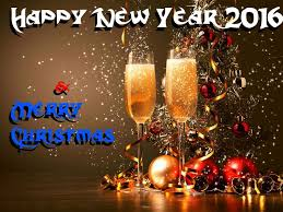 270 best merry and happy new year images on