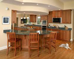round island kitchen round kitchen island designs vinok club