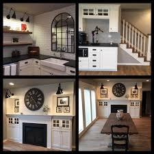 remodeling home builder in parkville mark homes