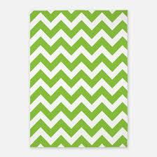 Bright Green Area Rugs Lime Green Rugs Lime Green Area Rugs Indoor Outdoor Rugs
