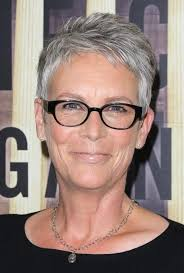 75 best hairstyles for older women images on pinterest grey hair