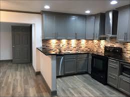 18 inch kitchen cabinets 18 inch deep kitchen wall cabinets kitchen design ideas