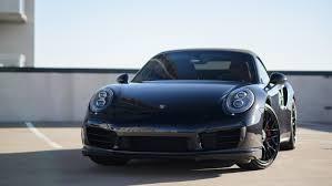 Porsche 911 Turbo S Interior 2015 911 Turbo S Cabriolet Merit Partners