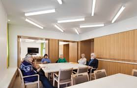 Aging In Place Floor Plans Good Design Supports Older Adults U0027 Abilities And Aging In Place