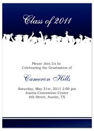 college invitations college graduation invitation templates badbrya