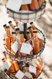 Halloween Wedding Favor Ideas by Best 25 Sauce Wedding Favors Ideas On Pinterest Creative