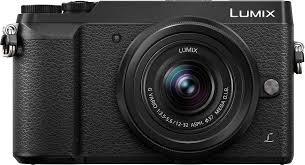 best lenses for panasonic gx85 u2013 my home gallery
