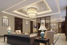 modern living room interior design partition interior design interior design modern partition home furniture design