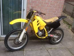 100 honda sh300i abs manual honda for sale in the