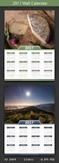 58 best calendar template images on pinterest calendar templates