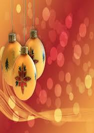 charity christmas cards australia christmas lights decoration