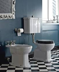 Bidet Define Tushy Portable Bidet For American Toilets Doesn U0027t Require