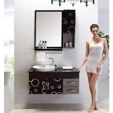 Bathroom Furniture Stores Ss Bathroom Cabinets Vanity Furniture Sanitary Inside Units Plan