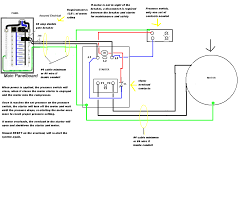 two phase motor wiring diagram 2 connection for amazing floralfrocks