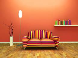 tips to make home decor look expensive boldsky com