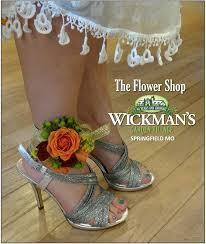 flower shops in springfield mo 122 best flower shop images on floral shops florists