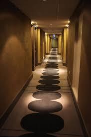 home hallway decorating ideas modern hallway ideas corridor wall lighting light fixtures home