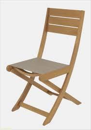 Chaise Pliante Jardin Unique Chaises Chaises Pliantes De Jardin Impressionnant Soldes Carrefour Chaise