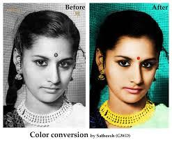 100 home textile designer jobs in tamilnadu nift chennai
