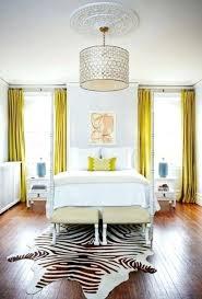 idee tapisserie chambre idee deco tapisserie kambodia info