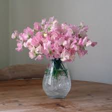 Spring Flower Arrangements Gorgeous Vintage Flower Arrangements For Spring Flowers Blog