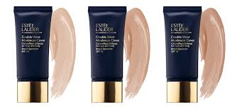 estee lauder double wear maximum cover 11 very light estee lauder double wear maximum cover camouflage makeup shades