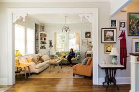 Livingroom Gg by Home Sweet Home U2013 Garden U0026 Gun