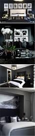 bedroom best dark bedrooms ideas on pinterest copper bedroom