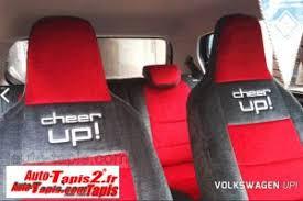 siege smart roadster auto tapis tapis de sol tapis de sol en caoutchouc tapis de