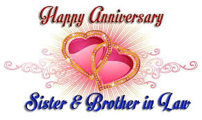Wedding Quotes For Brother Happy Marriage Anniversary Wishes Quotes Text Messages For