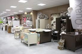 magasin chambre bebe le magasin babylux à comines belgique magasin bébé puériculture