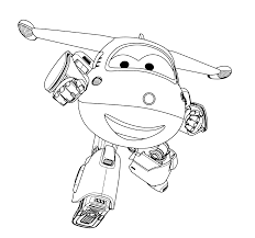 Auldey Super Wings Transforming Planes Dizzy Toysrus Holiday Sprout Coloring Pages