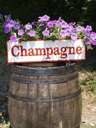 how is champagne made how champagne is made winetable com