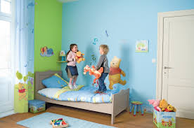 chambre gar n 3 ans chambre garcon 3 ans conceptions de la maison bizoko com