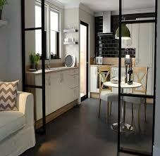 8 best white painted shaker kitchens images on pinterest dream