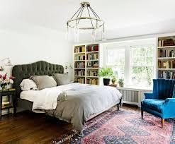 bedroom design magnificent big lots bedroom furniture black